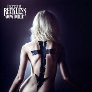 THE-PRETTY-RECKLESS-GOING-TO-HELL-NEW-CD