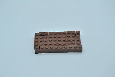 Bricks - Stein Beige 1x1 3005-07 LEGO® Tan 50Stk