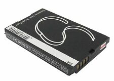 Premium Battery for Blackberry 8830 World Editio, 8820, 8800, 8830B, 8800r NEW