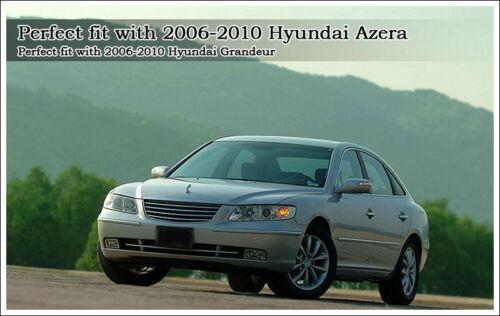 31911 3L000 Fuel Filter For 2006 2010 Hyundai Azera Grandeur TG
