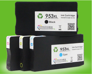 for-HP-953XL-Ink-Cartridge-For-HP-OfficeJet-Pro-7740-8210-8710-8715-8720-4color