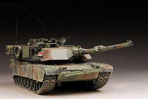 a26bfc030ac8 Award Winner Built Dragon 1 35 M1A1 AIM Abrams MBT +PE+Acc