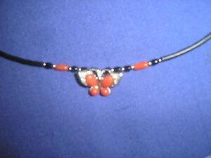 collar-con-circonita-coral-y-otra-piedra-forma-mariposa-nueva