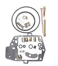 Vergaser Reparatursatz für Honda GL 1000 Goldwing GL1000 K Z Bj.75-79