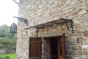 PENSILINA-TETTOIA-Acciaio-Inox-Ferro-Battuto-Realizzazioni-Personalizzate-351
