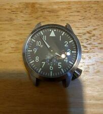 Maratac Pilot Watch large size