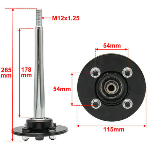 Adjustable Short Shifter With Black Shift Knob For BMW E30 E36 E46 E34 E39 Z3
