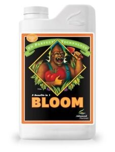 Advanced-Nutrients-pH-Perfect-Bloom-3-Part-Base-Nutrients-Grow-Micro-1L-Liter