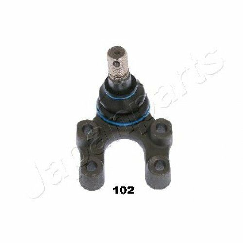 JAPANPARTS Ball Joint BJ-102