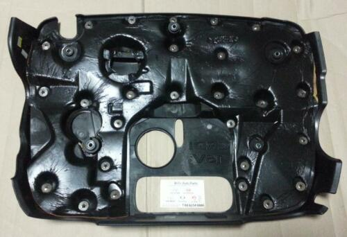 Details about GENUINE BRAND NEW ENGINE COVER SUITS KIA SORENTO 2.5 ...