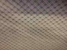 Backing/Blackout Mesh for Radiator Cabinets/covers
