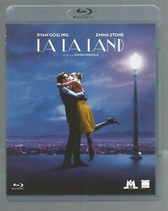 La-la-land-bluray-neuf