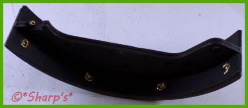 Professionally Rebuilt* USA MADE! John Deere A AR AO G 60 Brake Shoe Details about  /AA314R