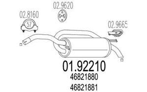 MTS-Silencioso-posterior-FIAT-STILO-01-92210