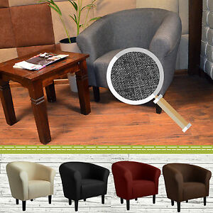 Sessel-Clubsessel-Loungesessel-Coctailsessel-Monaco-2-Sawanna-FORTISLINE