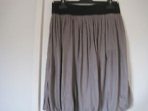Jupe-H-amp-M-Taille-38