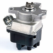 For 96-98 Honda Civic 1.6L SOHC Civic del Sol TEC D16Y7 D16Y TD-80U Distributor