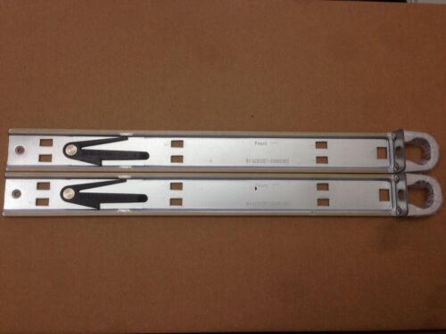 screw type *NEW*1 SET* SuperMicro MCP-290-00107-0N Inner rail front short