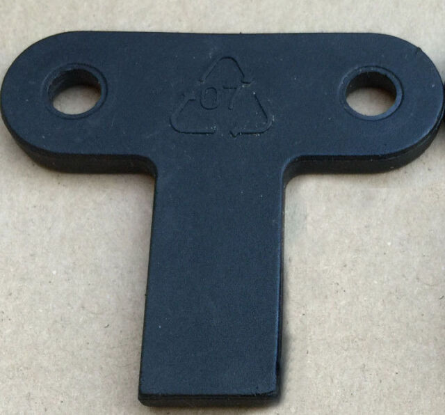 Ikea Galant Desk Top Extension T Shaped Connector