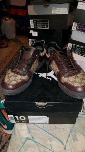 Gucci sneakers  - image 1