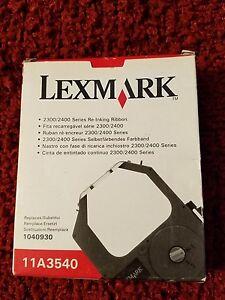LEXMARK2300 DRIVER DOWNLOAD (2019)