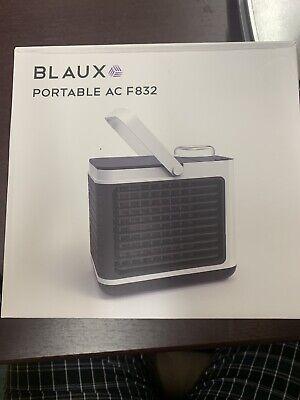 Blaux Portable Air Conditioner AC F832 | eBay