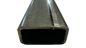 2-1//2in x 2-1//2in x 3//16in Steel Angle Iron 12in Piece