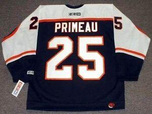 Image is loading KEITH-PRIMEAU-Philadelphia-Flyers-2003-CCM-Throwback-NHL- 284d12c12
