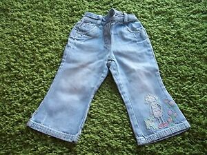 Girls Next Jeans and top Bundle  Aged 912 Months see pics for all items - Shepton Mallet, United Kingdom - Girls Next Jeans and top Bundle  Aged 912 Months see pics for all items - Shepton Mallet, United Kingdom