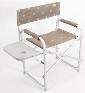 Via-Mondo-Aluminium-Directors-Chair-With-Table