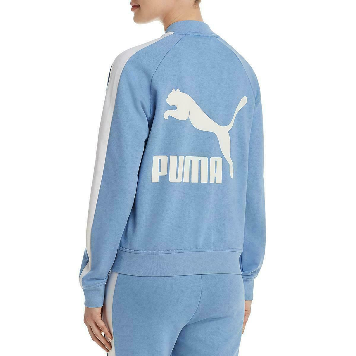 For Sport Womens Fitness Jacket Jogging Jacket Track Jacket Yoga 44//46 L NEW /& OVP