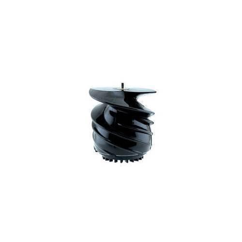 H Koenig pelle vis sans fin cochlée presseur extracteur centrifugeuse GSX12