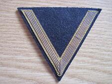 Marine Dienstgradabzeichen Gefreiter