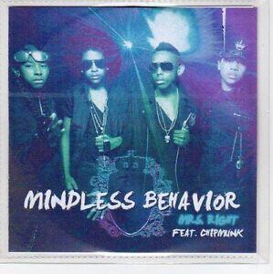 EA895-Mindless-Behavior-ft-Chipmunk-Mrs-Right-2012-DJ-CD