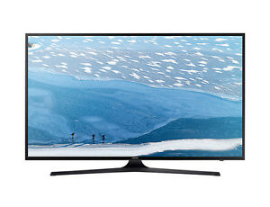 SAMSUNG-55-034-55KU7000-UHD-4K-LED-TV-WITH-1-YEAR-DEALERS-WARRANTY
