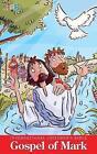 ICB International Children's Bible Gospel of Mark by Authentic Media (Pamphlet, 2015)