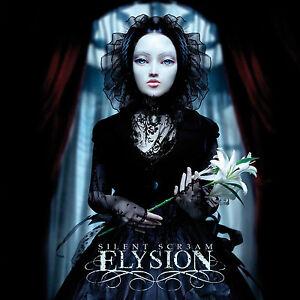 ELYSION-Silent-Scream-CD-200665