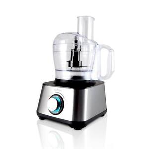 New-NutriChef-Electric-Stainless-Steal-Blades-Countertop-Food-Processor