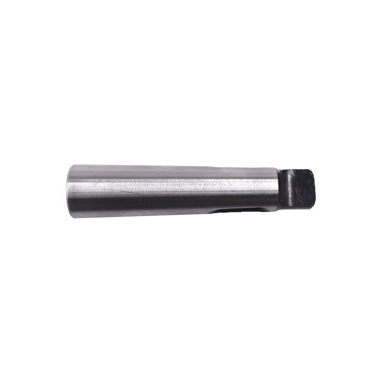 MT3 to MT4  Lathes Part Morse Taper Adapter Reducing Drill Sleeve