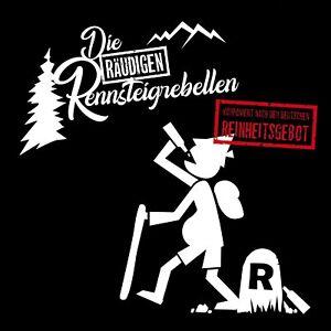 Eisregen-Die-Raeudigen-Rennsteigrebellen-MAXI-SINGLE-LP-NEU-OVP-VO-19-06-2020