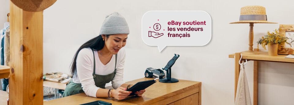 Livraison gratuite - Bienvenue aux French Days !