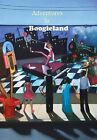 Adventures in Boogieland by A R Bey (Hardback, 2013)