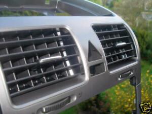 VW-GOLF-5-V-JETTA-SALPICADERO-Busa-DE-AIRE-ALUMINIO-Decoracion-R-Line-GT-R32