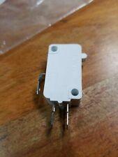 D3V-16G-1C25-K Microwave Door Switch Omron 28QBP0495 V-16G-1C24-K 4392027