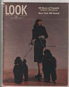 Look-Magazine-Frances-Ramsden-July-23-1946-010720nonr