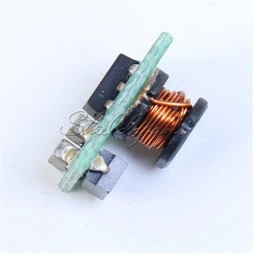 DC-DC Converter 1V 1.2V 1.5V 1.8V 2.5V 3V to DC 3.3V Step-UP Boost Power Supply