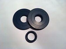 Mz ETZ 250/251/301 Sello De Aceite Set Mz Ts 250/1 Motor Y Caja De Cambios Estoperas