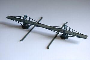 Bruecke-3-Bausatz-fuer-Schiffsmodelle-1-700-scale