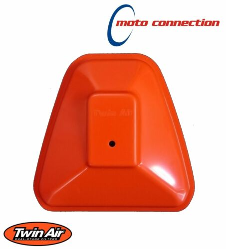 TWIN AIR AIR BOX WASHING COVER WASH COVER YAMAHA YZF450 2016 AFTWINC160108