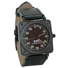 NEW Darkroom Timer Wrist Watch in Tin Gift Box by Unemployed Philosophers Guild